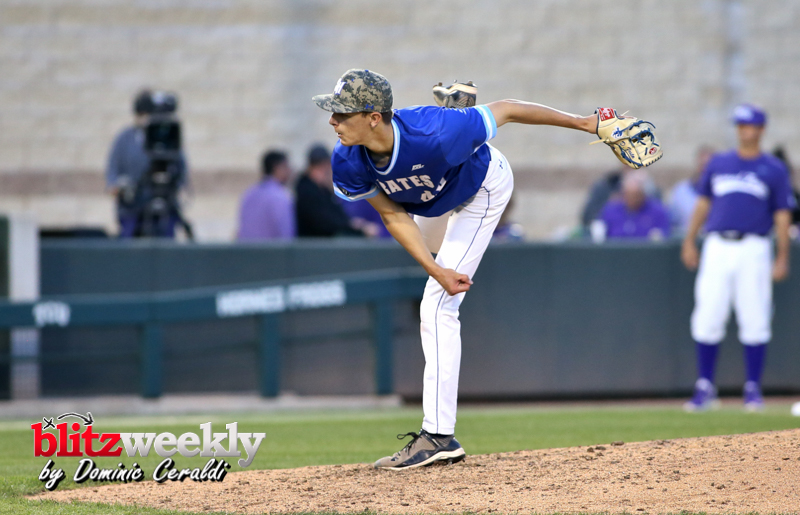 TCU vs Seton Hall (50)