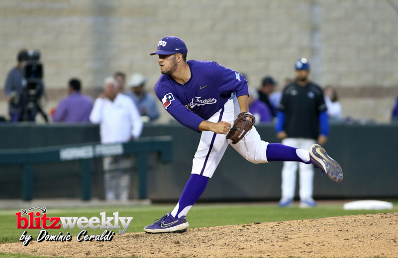 TCU vs Seton Hall (52)