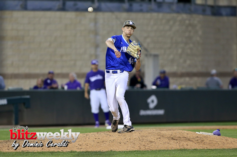 TCU vs Seton Hall (54)