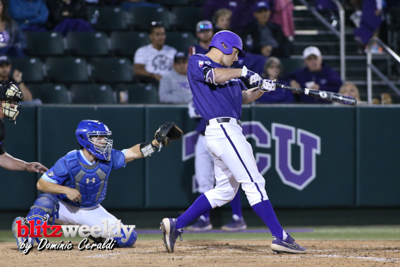 TCU vs Seton Hall (56)