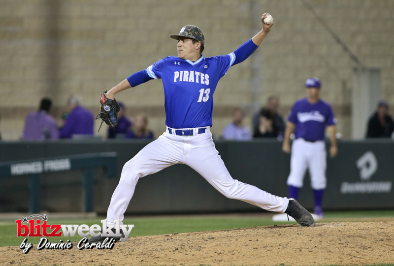 TCU vs Seton Hall (57)