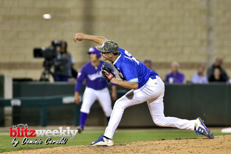 TCU vs Seton Hall (59)