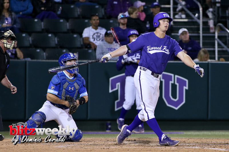 TCU vs Seton Hall (6)