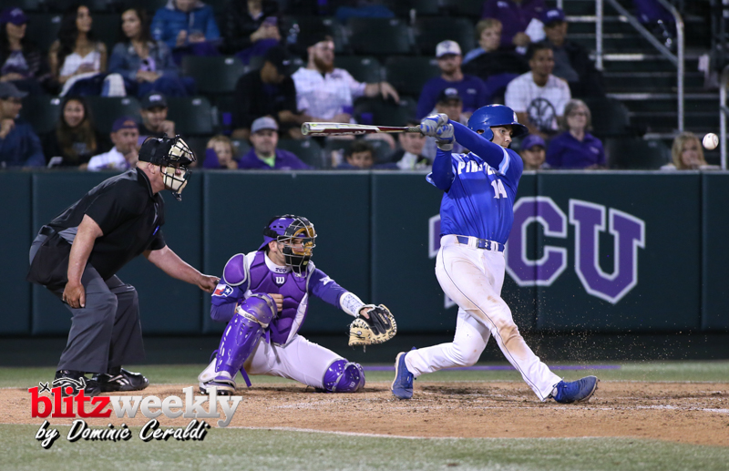 TCU vs Seton Hall (61)