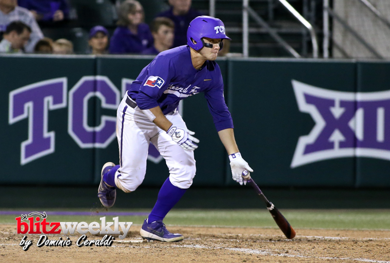 TCU vs Seton Hall (62)