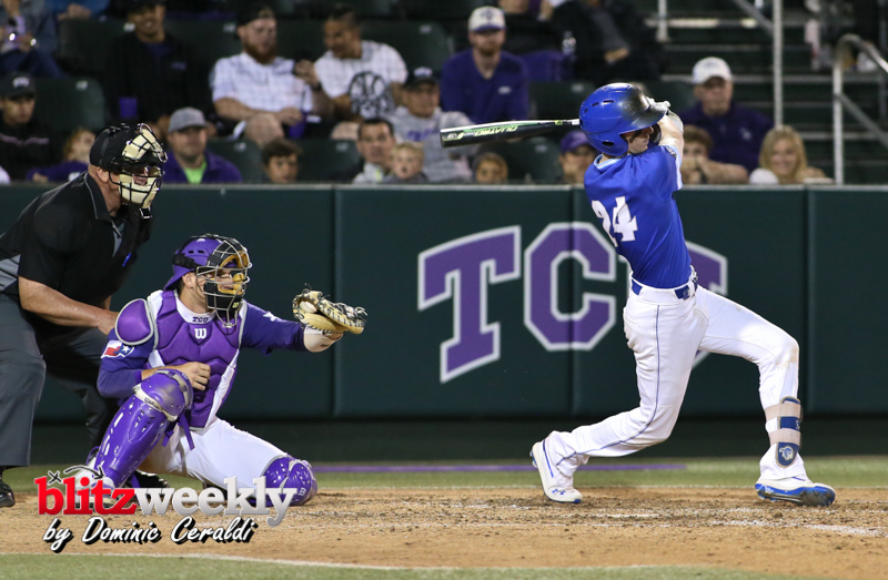 TCU vs Seton Hall (63)