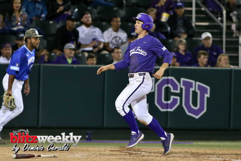 TCU vs Seton Hall (65)