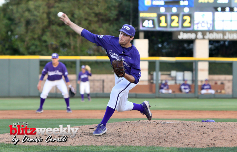 TCU vs Seton Hall (7)