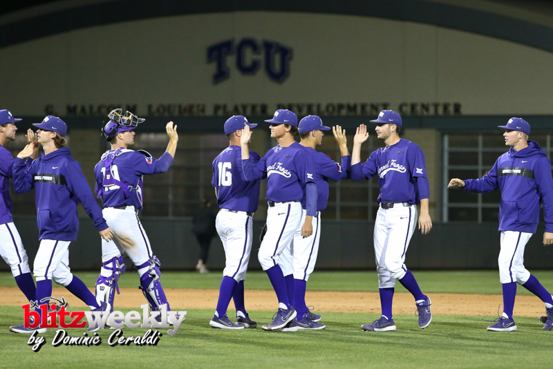 TCU vs Seton Hall (79)
