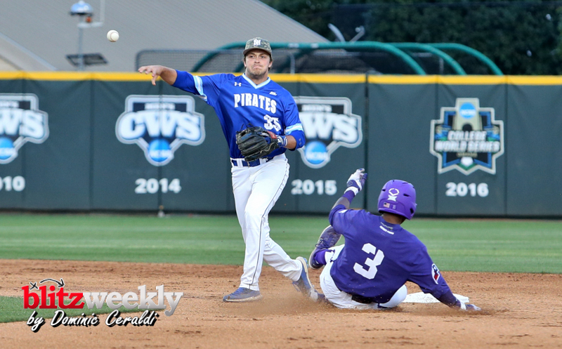 TCU vs Seton Hall (9)