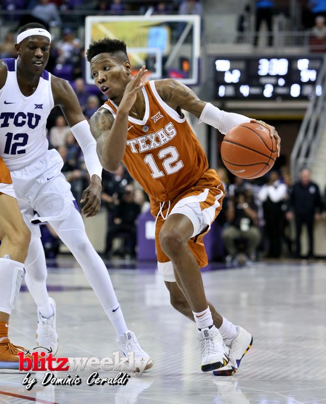 TCU vs Texas (22)