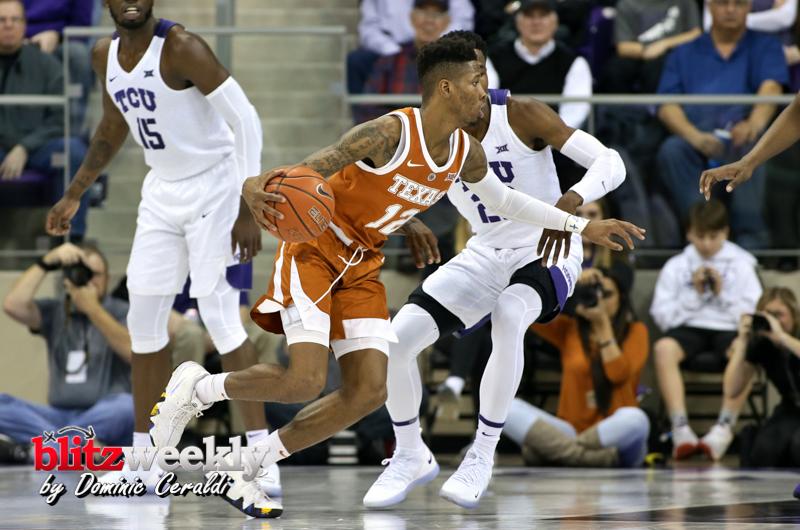 TCU vs Texas (30)