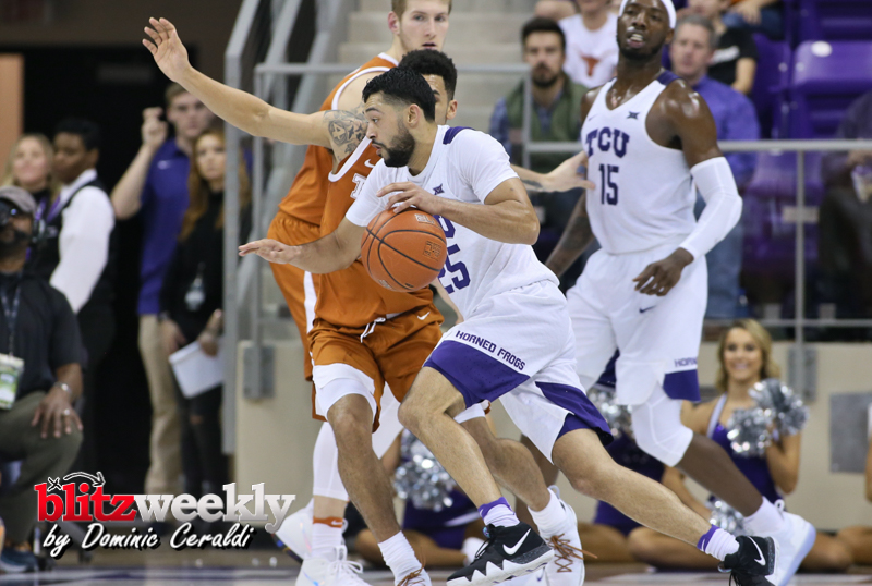 TCU vs Texas (41)