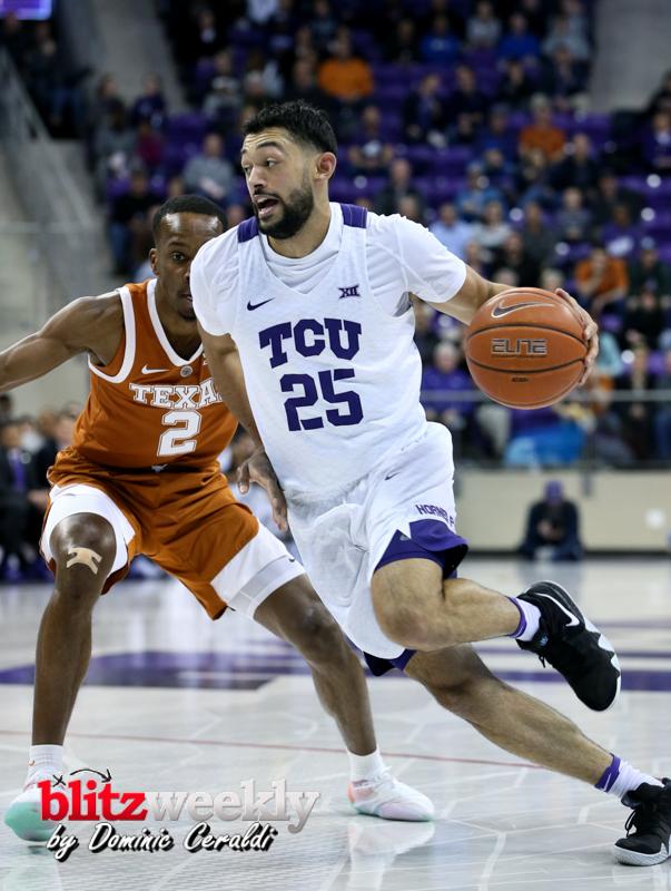 TCU vs Texas (53)