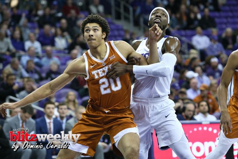 TCU vs Texas (60)