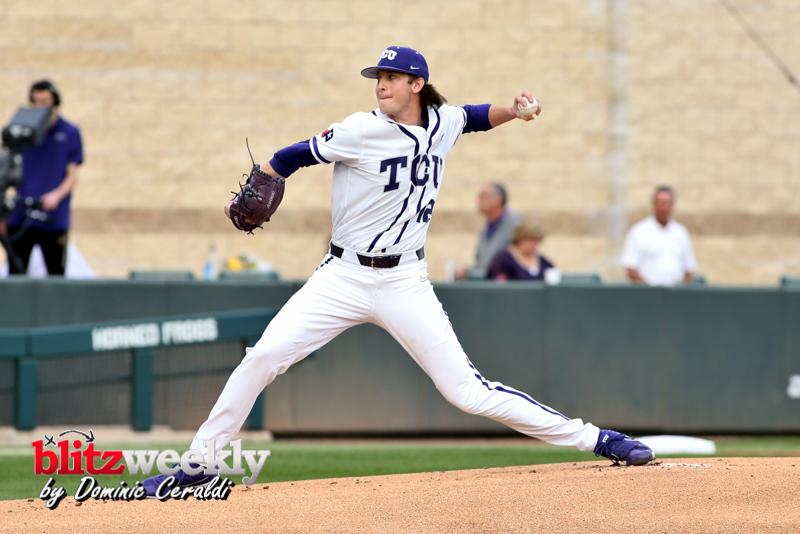 TCU vs Texas (12)