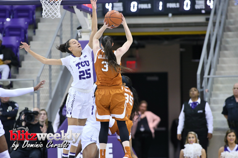 TCU vs Texas (11)