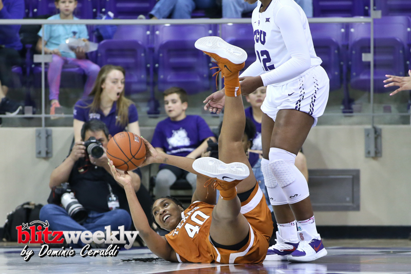 TCU vs Texas (12)