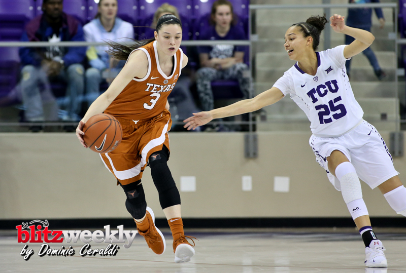 TCU vs Texas (13)