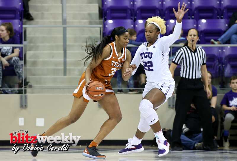 TCU vs Texas (15)
