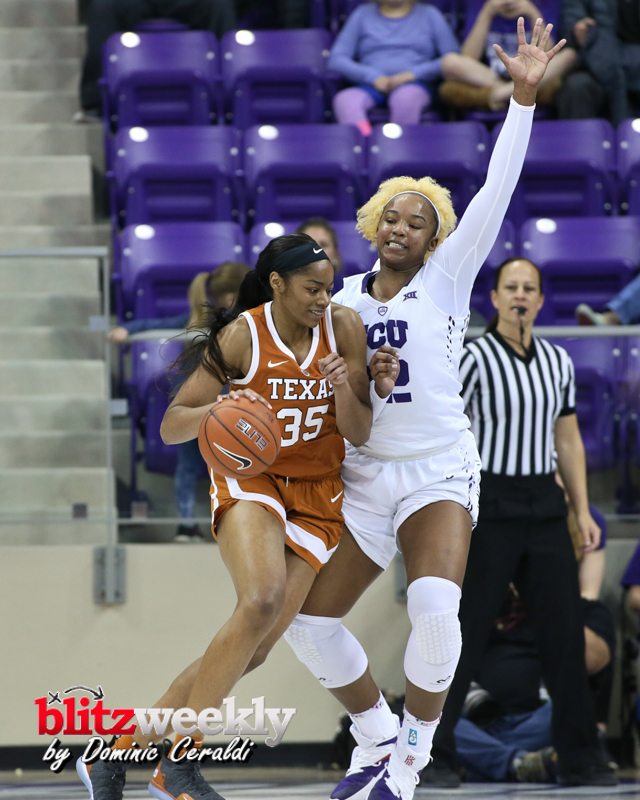 TCU vs Texas (16)