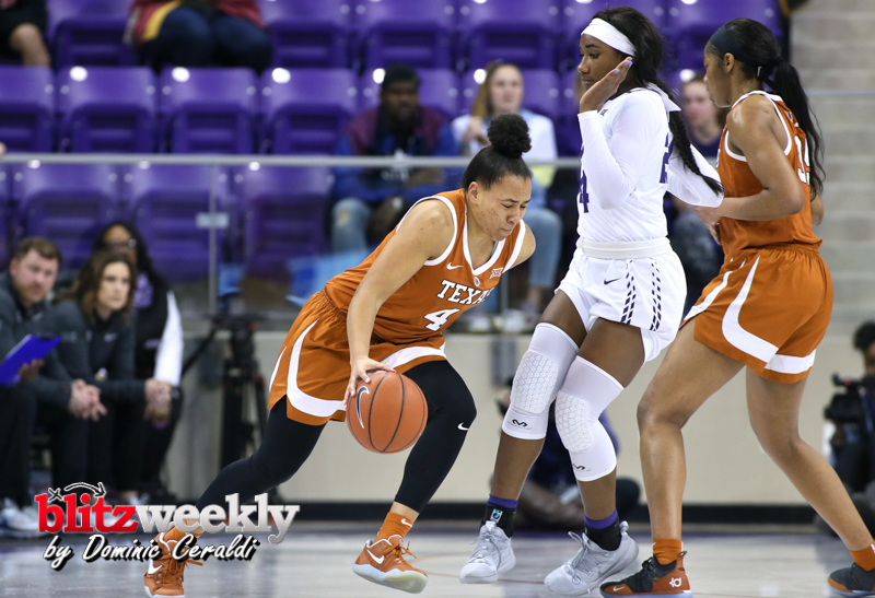 TCU vs Texas (17a)