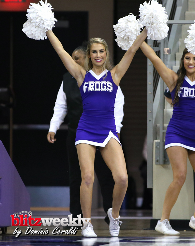 TCU vs Texas (18)
