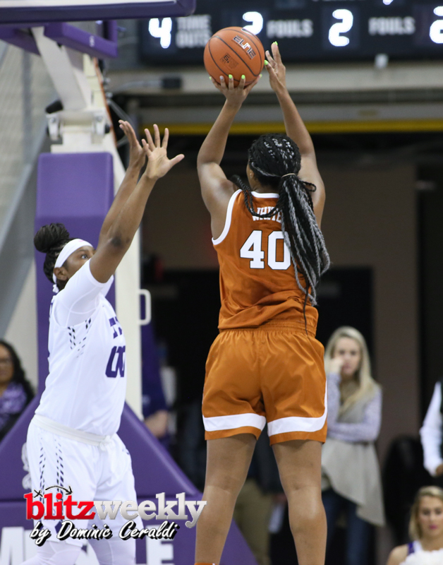 TCU vs Texas (22)