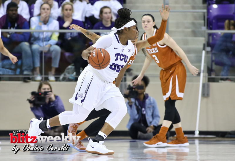 TCU vs Texas (23)