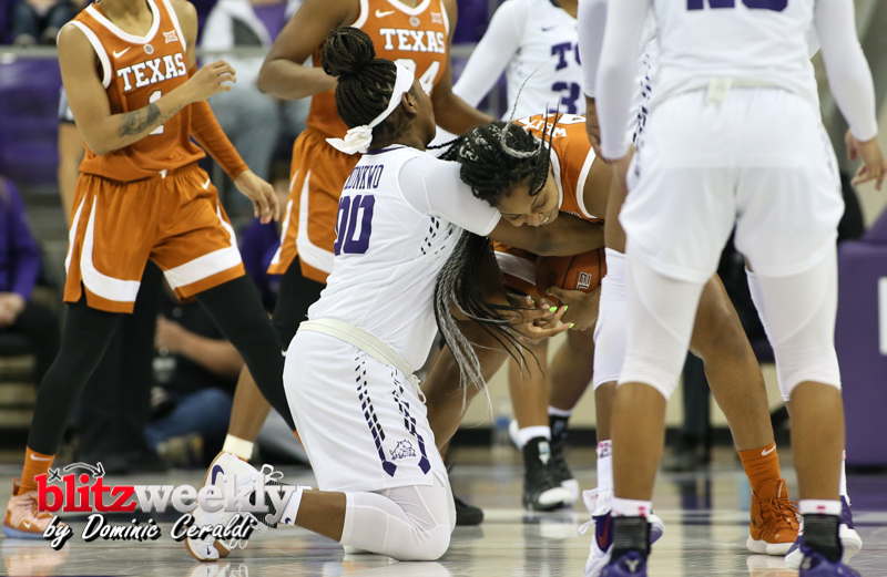 TCU vs Texas (24)
