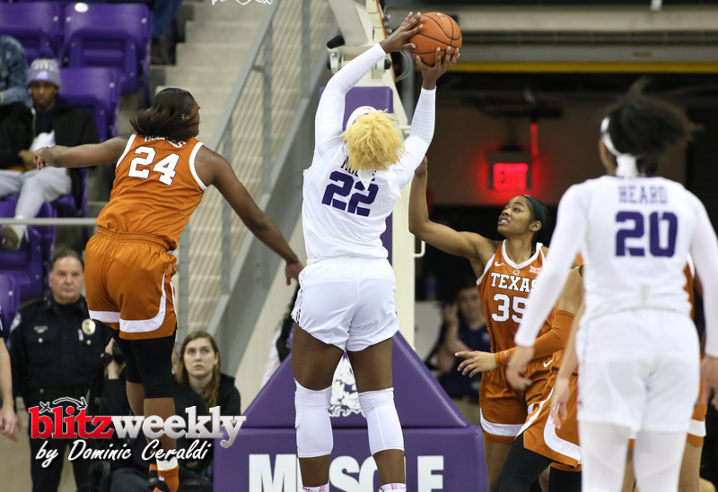 TCU vs Texas (25)