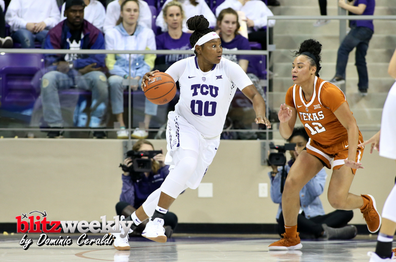 TCU vs Texas (28)