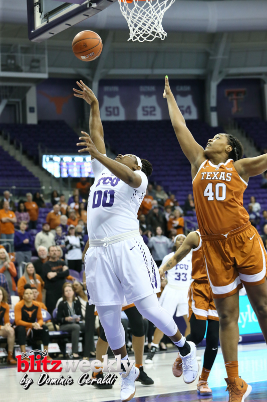 TCU vs Texas (31)