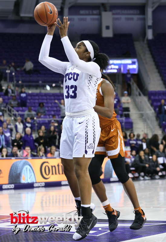 TCU vs Texas (32)