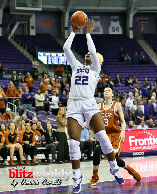 TCU vs Texas (33)