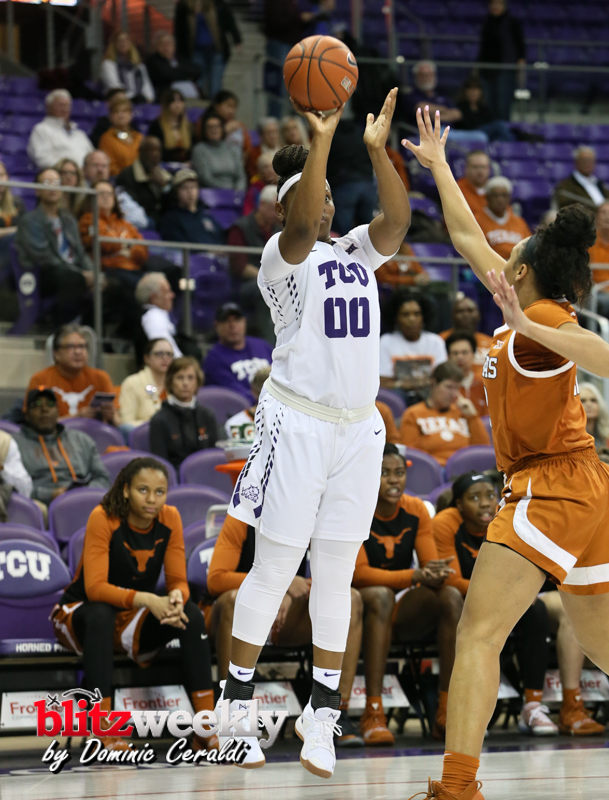 TCU vs Texas (34)