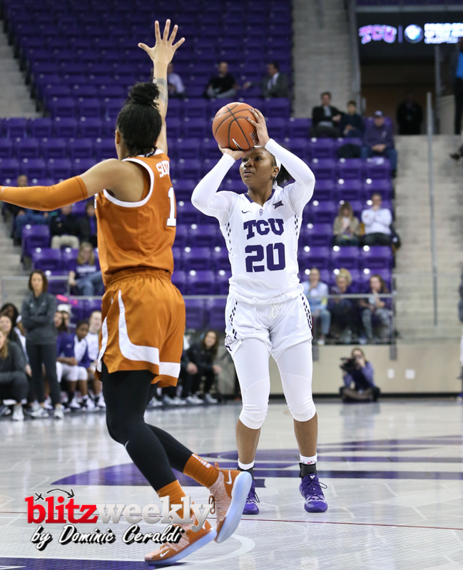 TCU vs Texas (35)