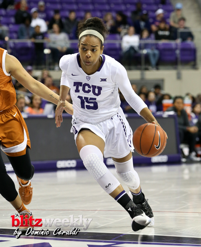TCU vs Texas (41)