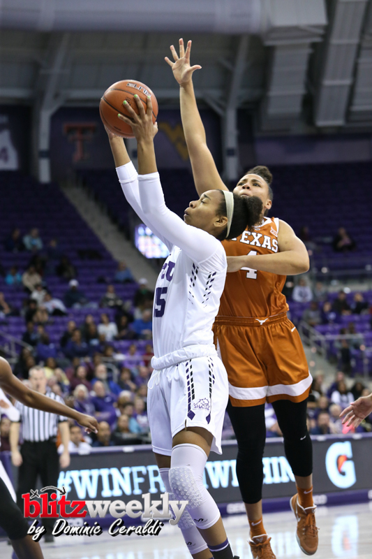 TCU vs Texas (42)
