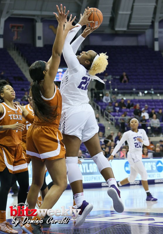 TCU vs Texas (43)