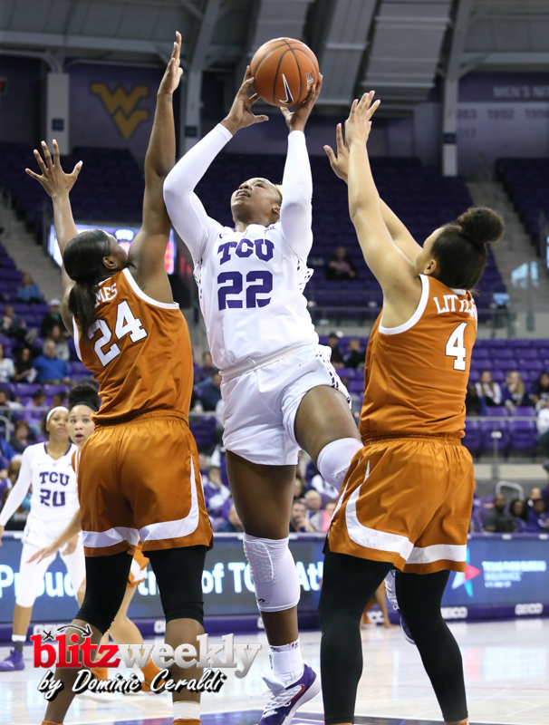 TCU vs Texas (44)