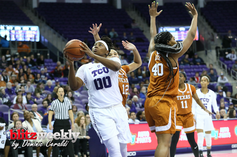 TCU vs Texas (47)