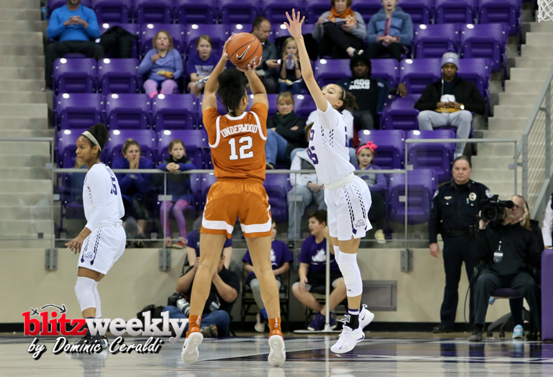 TCU vs Texas (48)