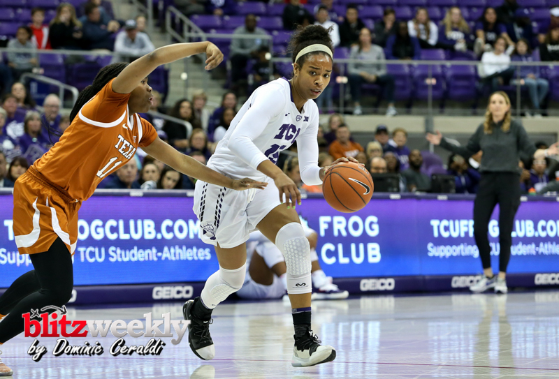 TCU vs Texas (49)