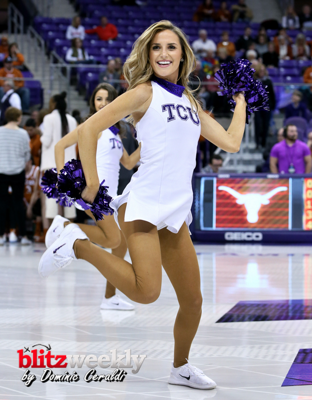 TCU vs Texas (5)
