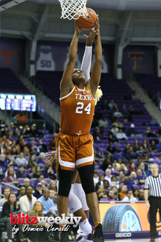 TCU vs Texas (53)