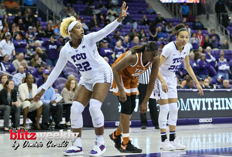 TCU vs Texas (58)