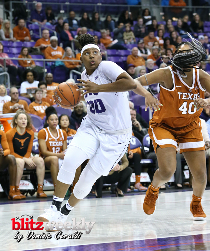 TCU vs Texas (6)