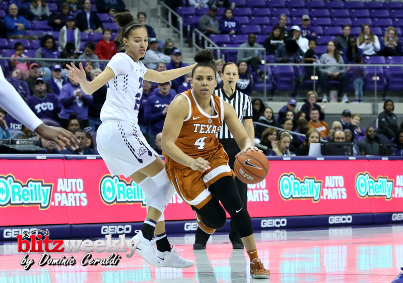 TCU vs Texas (62)