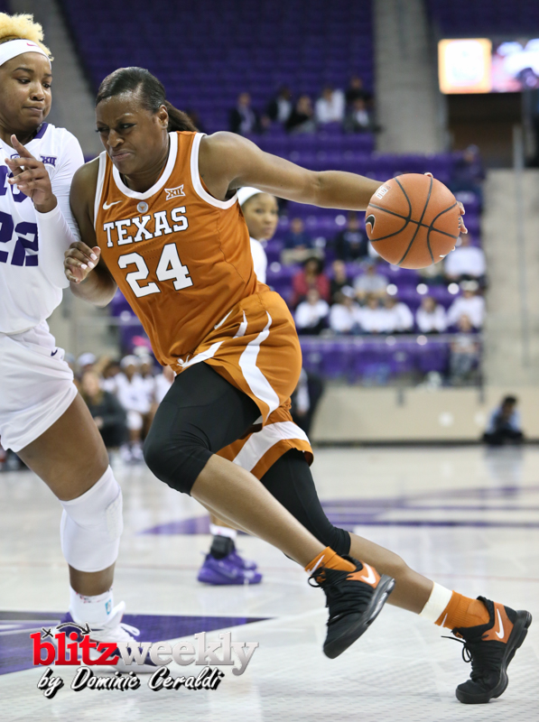 TCU vs Texas (63)